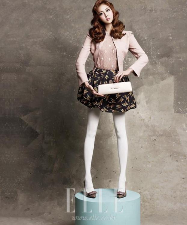 Chicas-que-lucen-cómo-Barbie-14-622x750