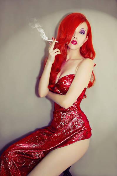 helen_stifler_is_the_new_cosplay_goddess_on_the_block_640_04
