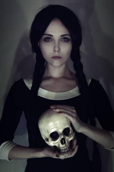 helen_stifler_is_the_new_cosplay_goddess_on_the_block_640_07
