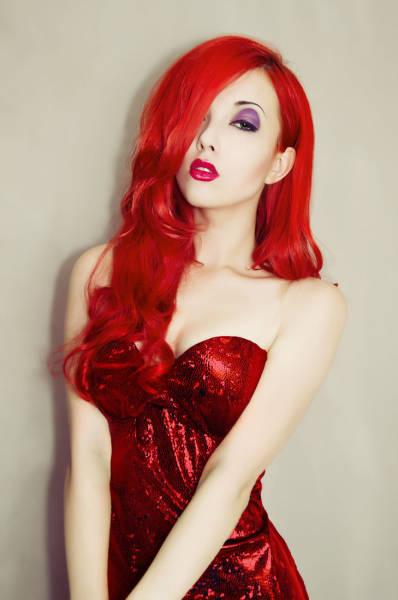 helen_stifler_is_the_new_cosplay_goddess_on_the_block_640_09
