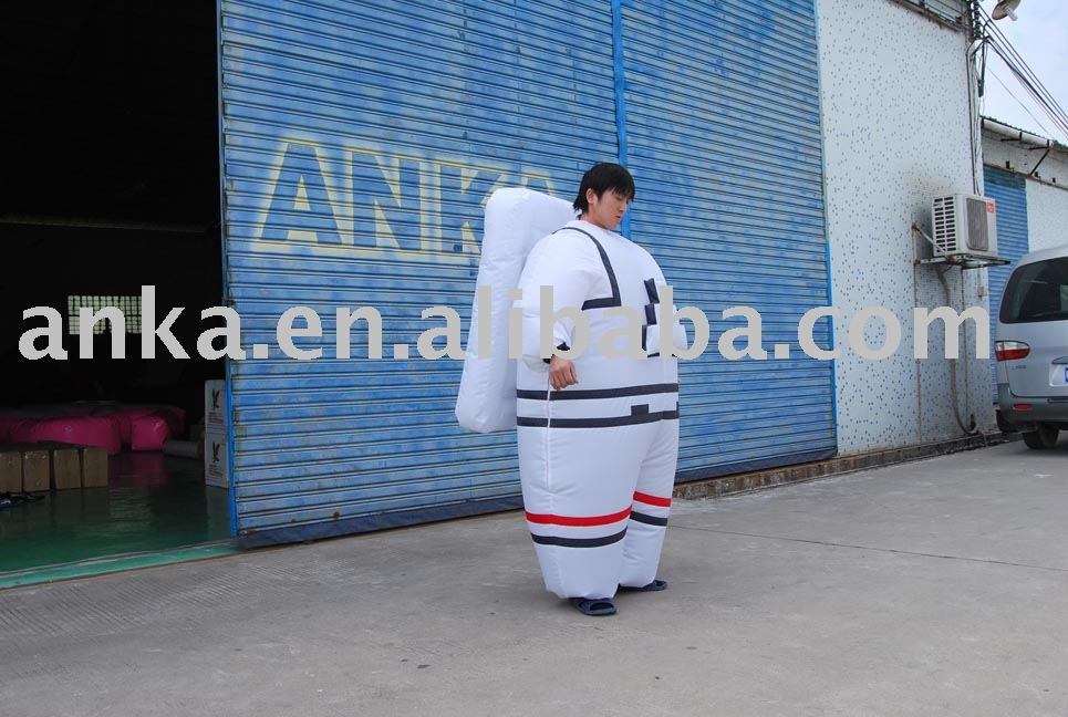 inflatable_Costumes_space_suit_