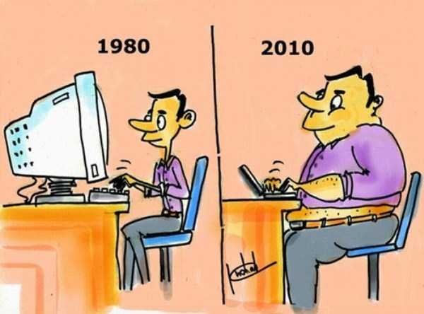 life-then-and-now-2