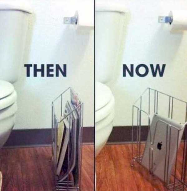life-then-and-now-31