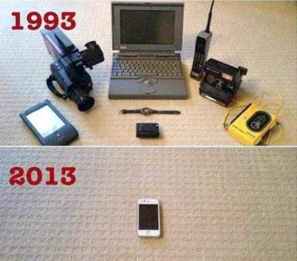 life-then-and-now-34