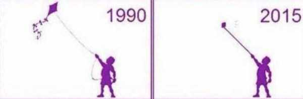 life-then-and-now-38