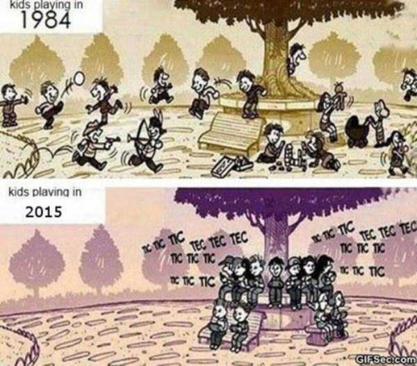 life-then-and-now-8
