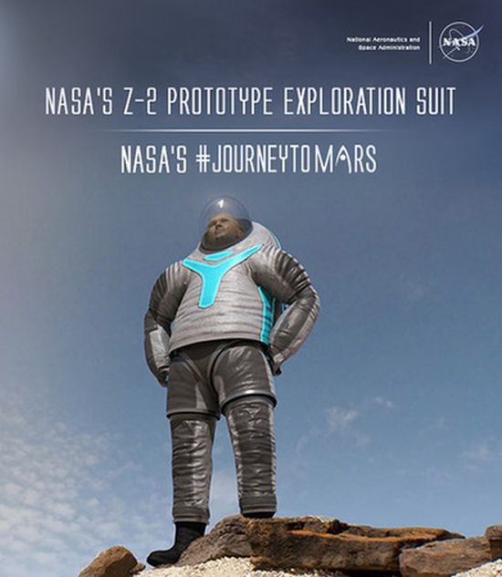 nasa_prototype_suit_02