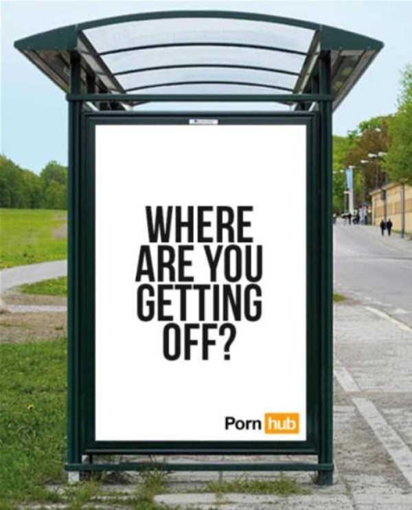 pornhub-advertisments-9