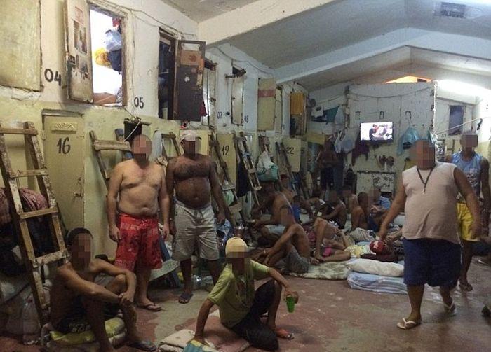 prisons_in_brazil_01