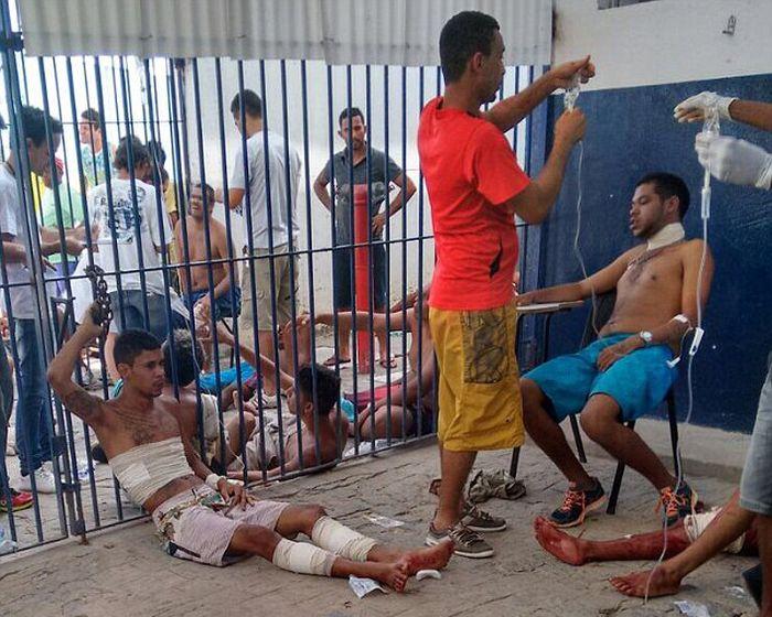 prisons_in_brazil_03