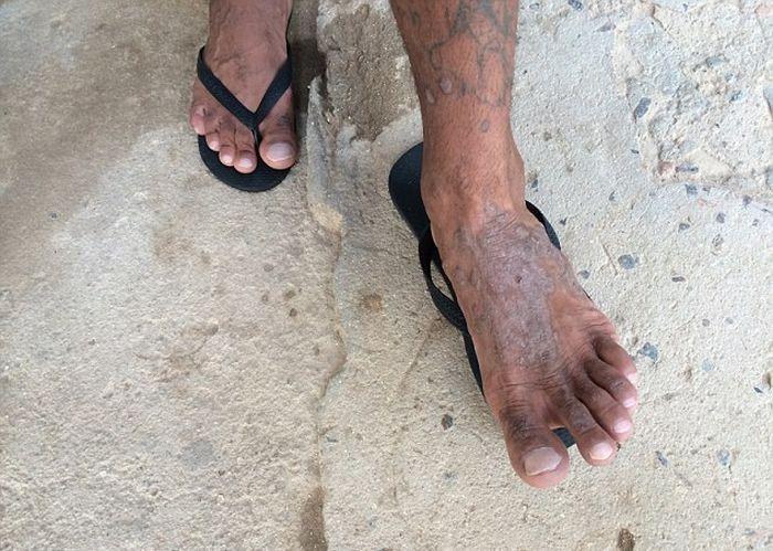 prisons_in_brazil_07