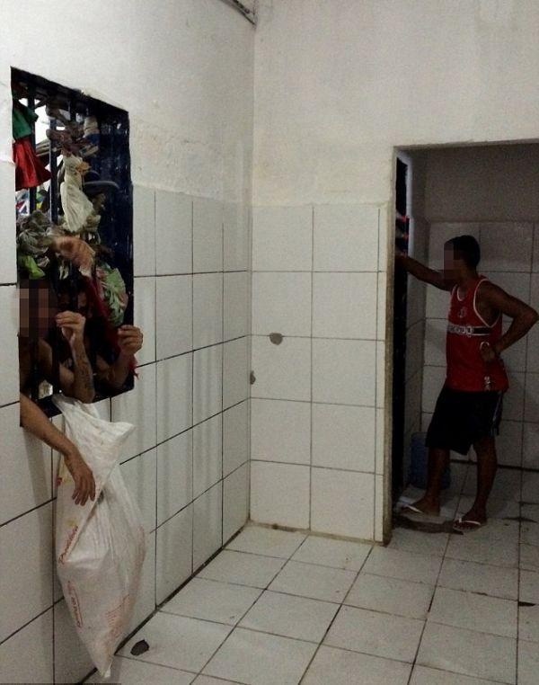 prisons_in_brazil_10
