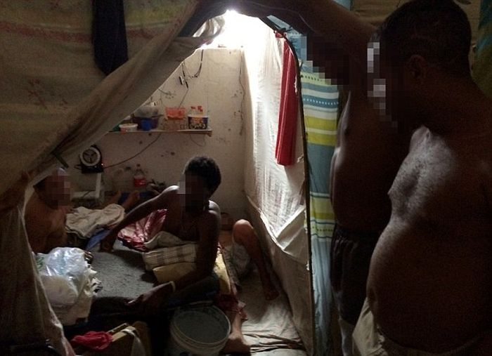prisons_in_brazil_11