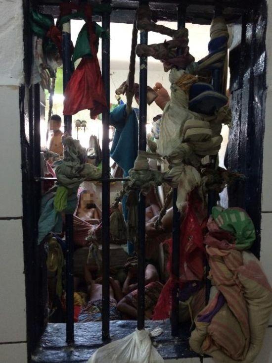 prisons_in_brazil_13