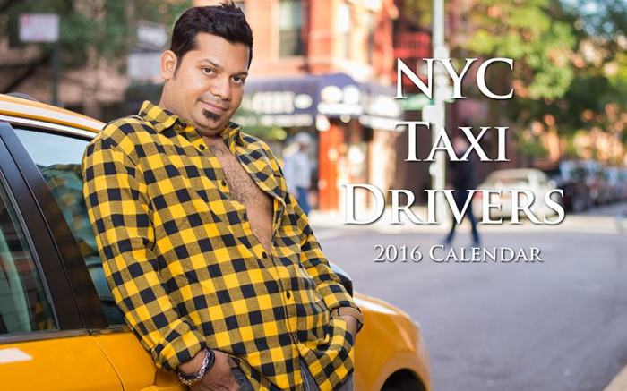 new_york_taxi_drivers_01
