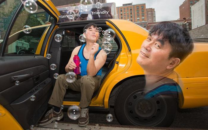 new_york_taxi_drivers_02