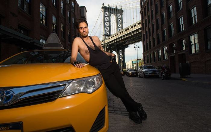 new_york_taxi_drivers_03