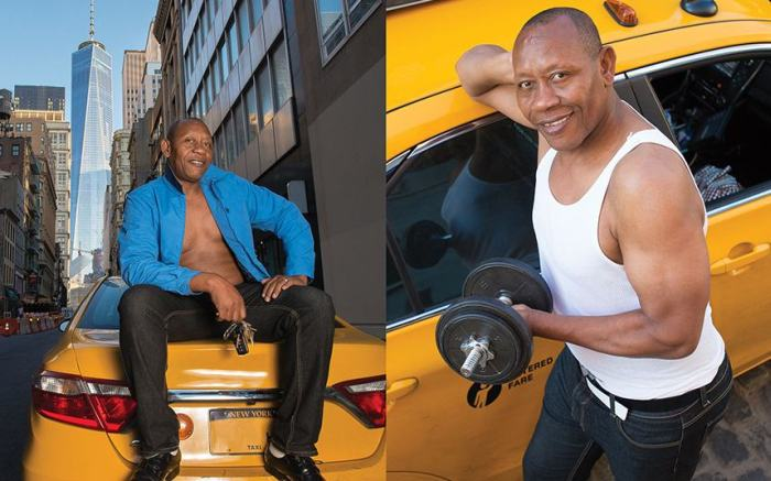 new_york_taxi_drivers_04