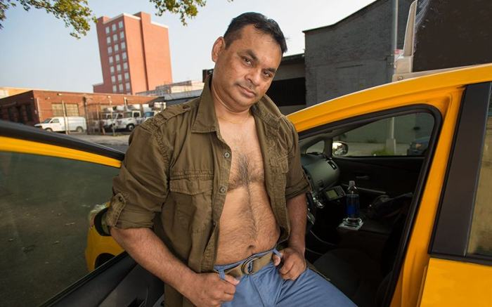 new_york_taxi_drivers_05