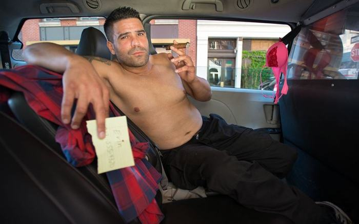 new_york_taxi_drivers_07