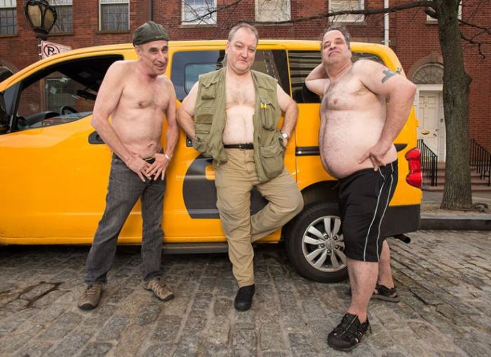 new_york_taxi_drivers_09