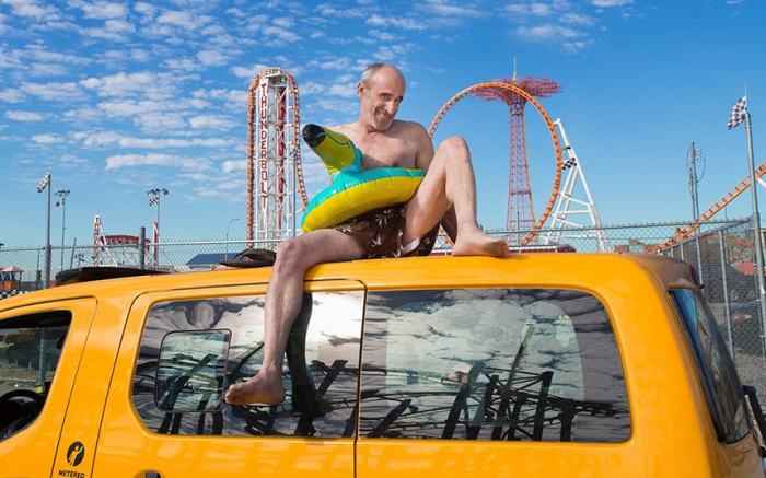 new_york_taxi_drivers_10