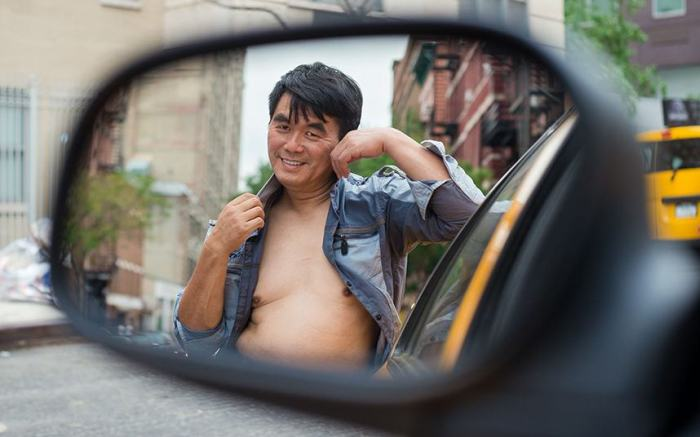 new_york_taxi_drivers_13