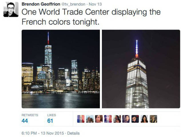 world_landmarks_light_up_in_red_white_and_blue_in_support_of_france_640_01