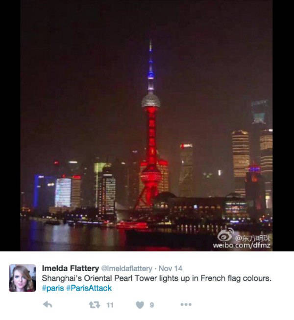 world_landmarks_light_up_in_red_white_and_blue_in_support_of_france_640_high_12