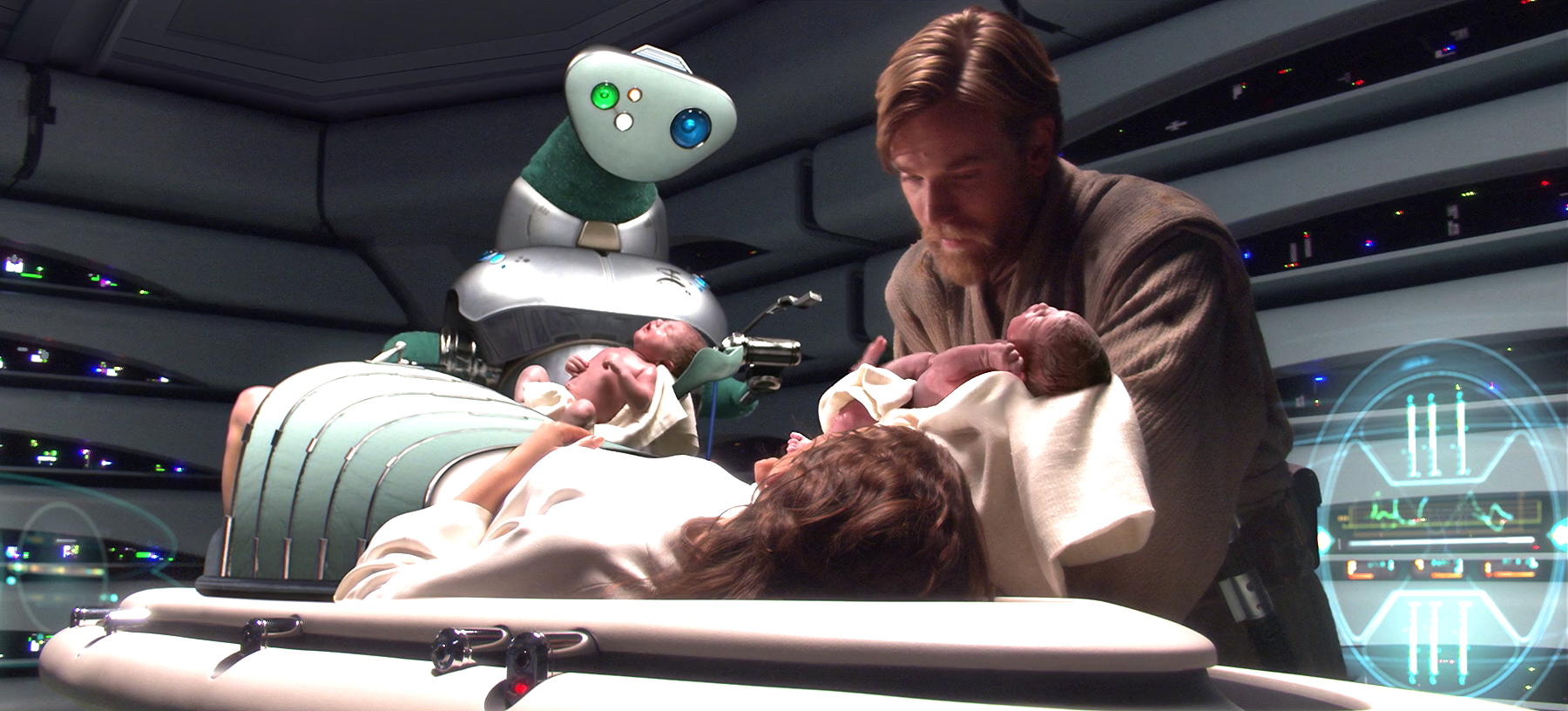 Midwife_droid_1