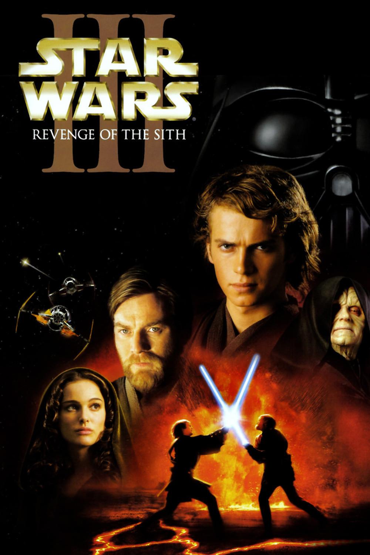 Star-Wars-Episode-III-Revenge-of-the-Sith-2005