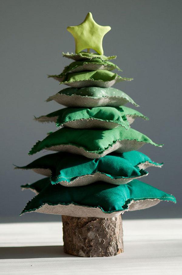 creative-christmas-tree-ideas-11__605