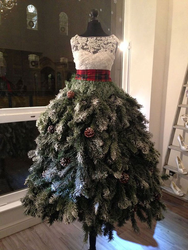 creative-christmas-tree-ideas-5__605