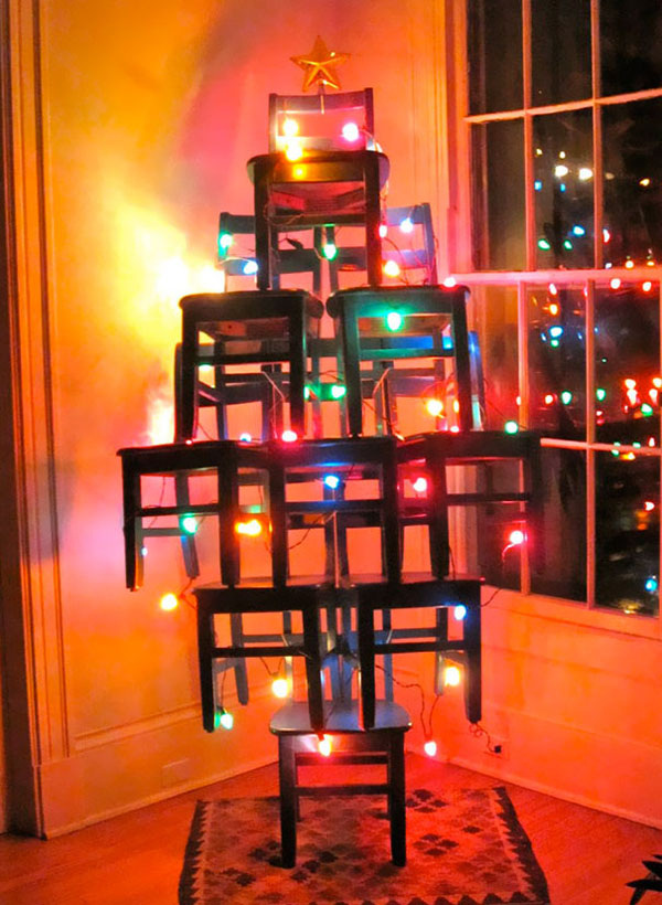 creative-christmas-tree-ideas-71__605