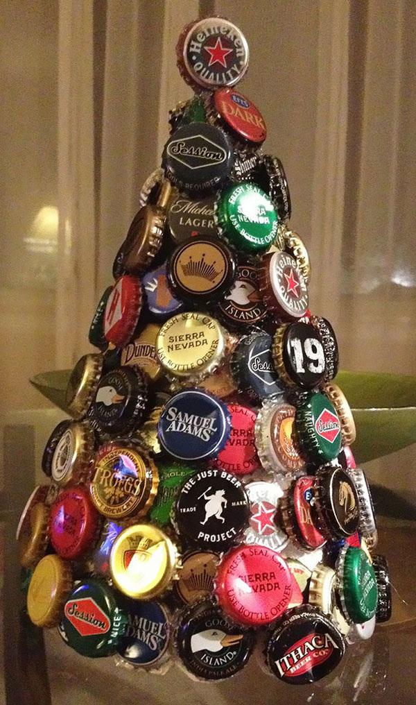 creative-christmas-tree-ideas-7__605