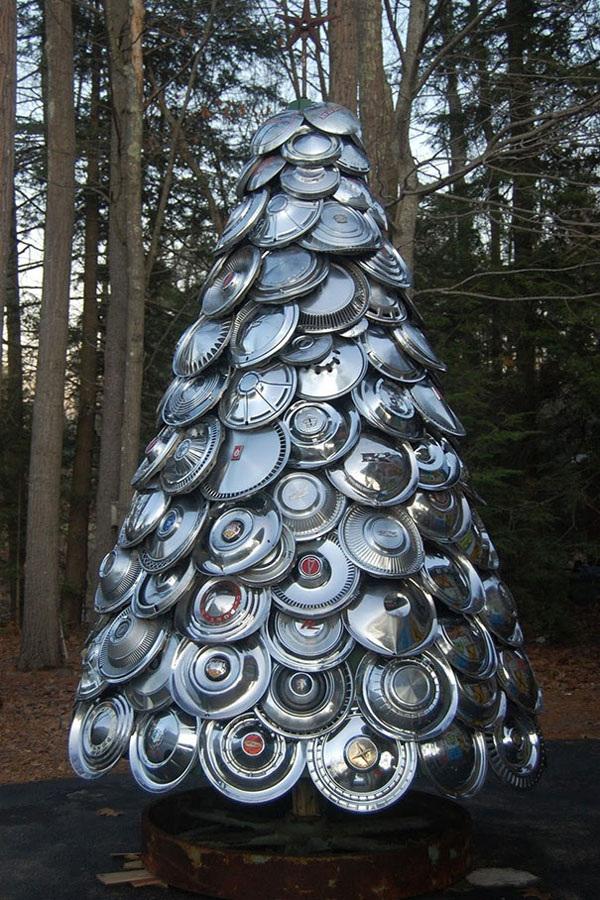 creative-christmas-tree-ideas-8__605