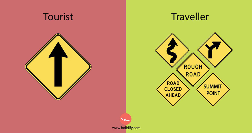 differences-traveler-tourist-holidify-17__880