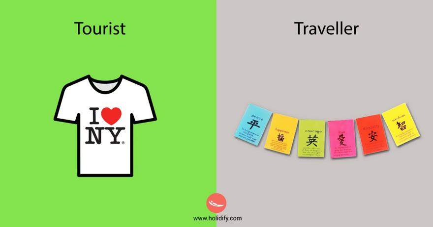 differences-traveler-tourist-holidify-18__880