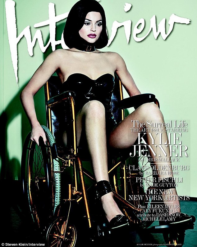 kylie-jenner-interview-magazine-loaded