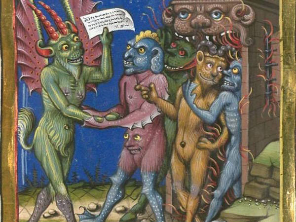 medieval-art-is-just-a-bucket-full-of-wtf-27-photos-21