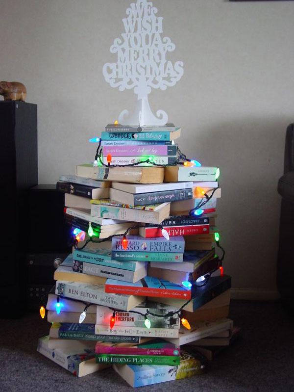 no-christmas-tree-no-worries-photos-1