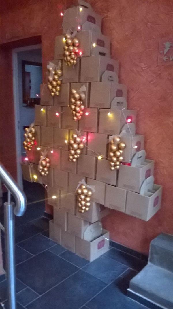 no-christmas-tree-no-worries-photos-10