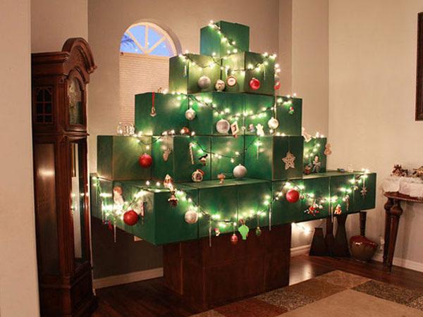no-christmas-tree-no-worries-photos-321