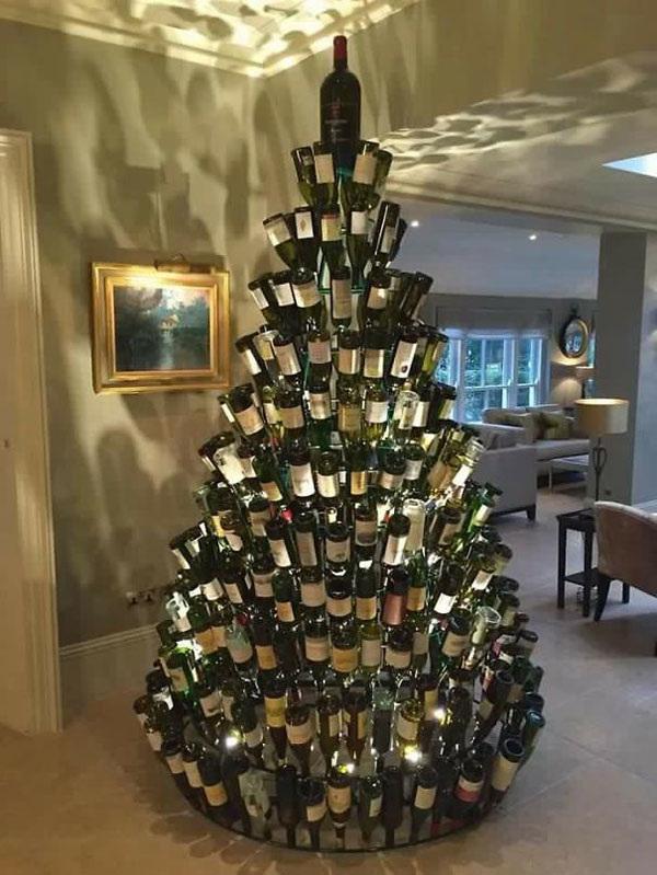 no-christmas-tree-no-worries-photos-4