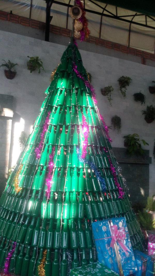no-christmas-tree-no-worries-photos-8