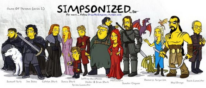 pop_culture_simpsonized_05