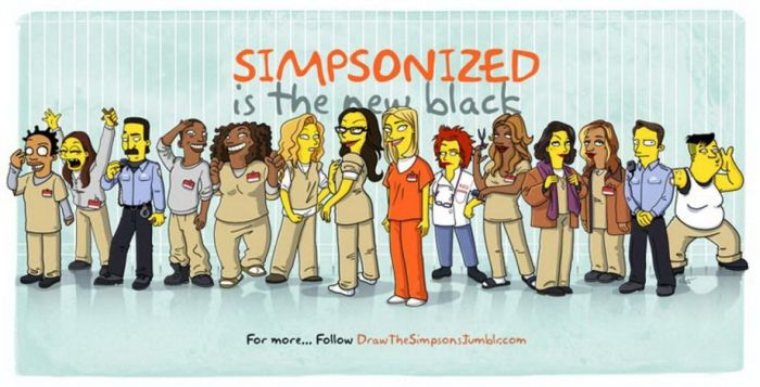 pop_culture_simpsonized_08