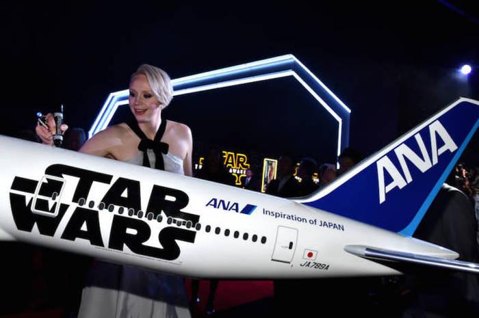 star_wars_21