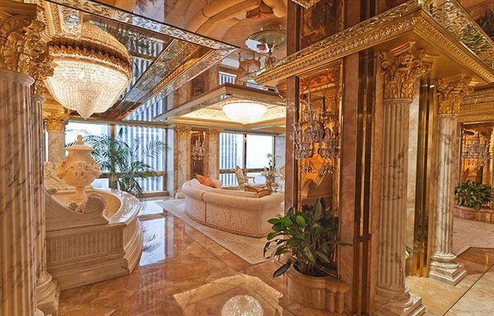 donald_trump_penthouse_01