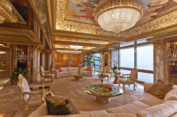 donald_trump_penthouse_02